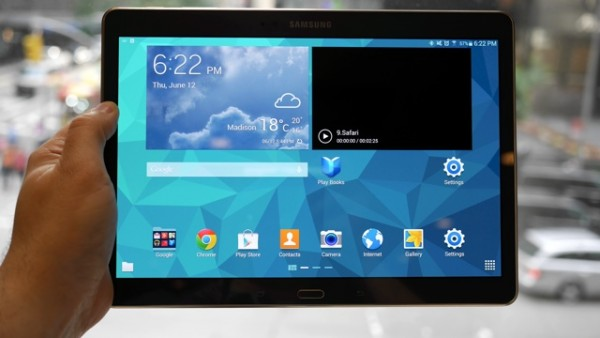 Galaxy-Tab-S-10-5-featured