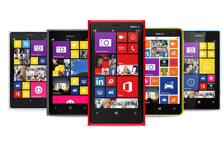 Lumia-Black-update-for-Windows-Phone-8