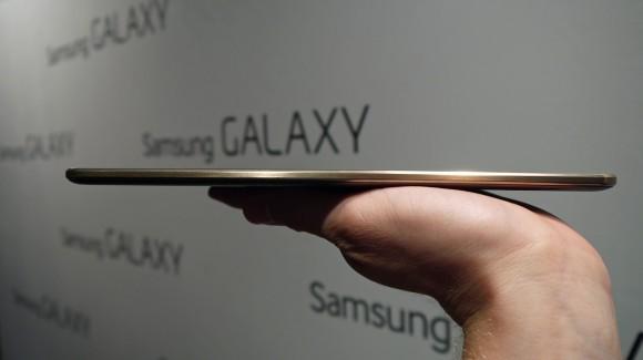 Samsung_Galaxy_Tab_S_ (20)-580-90