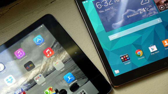 Samsung_Galaxy_Tab_S_ (48)-578-80