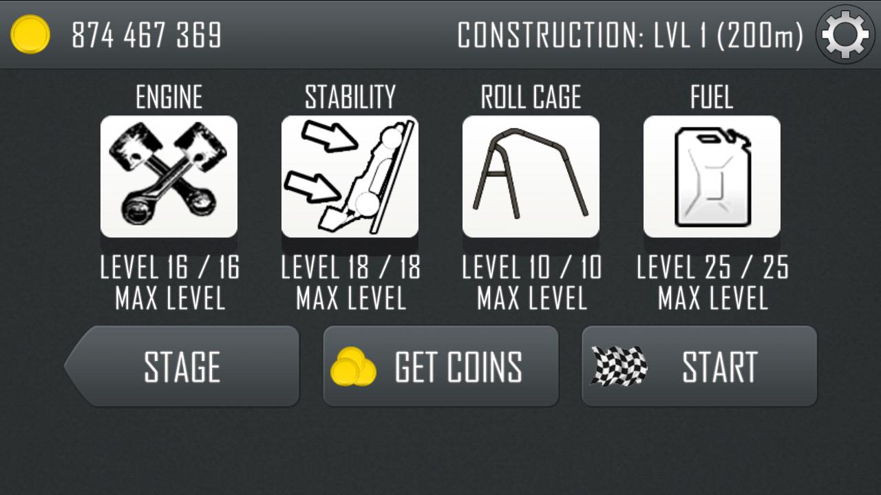 Hill_Climb_Racing_Mod_1-1-0