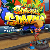 Subway Surfers Sao Paulo Mod Apk (7)