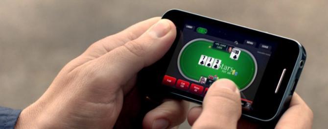 pokerstars-mobile