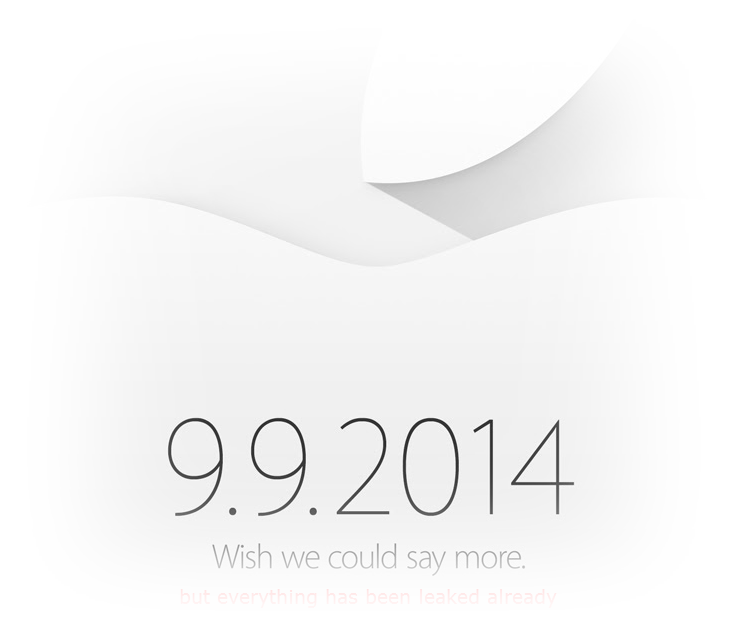Apple-2014-Event-Invitation