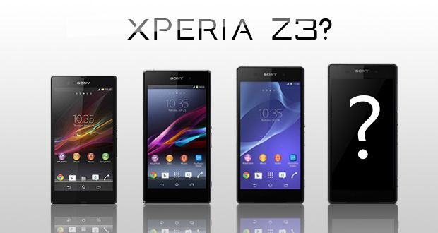 xperia_z3_featured_image