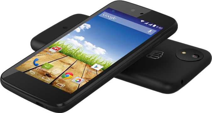 Android one, Android one specs, Android one price