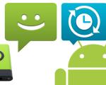 Backup-Data-On-Samsung-Galaxy-S5