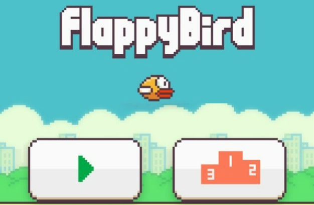 Download-Flappy-Bird-On-Your-PC