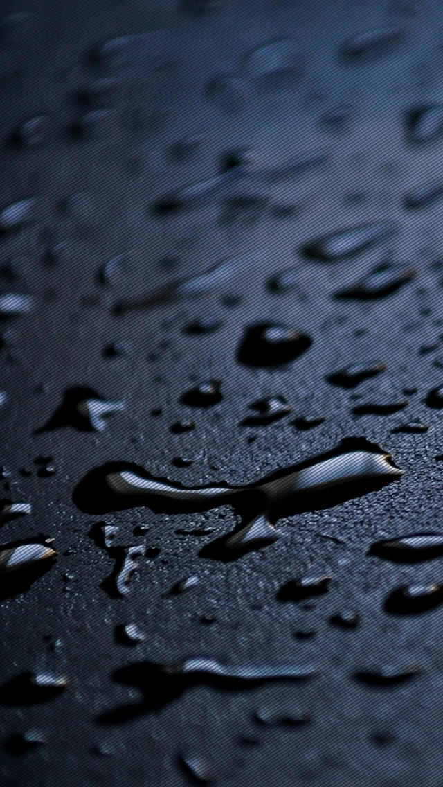 Drops-6-iPhone-5-wallpaper
