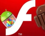 Flash-player-for-android_thumb-25255B2-25255D