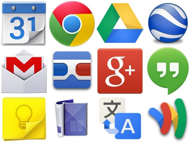 Google-apps_KitKat_4.4.4