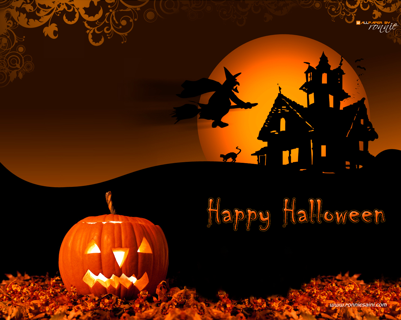 Halloween-HD-Wallpapers-Halloween-2012-HD-Desktop-Pictures-Wallpapers-Backgrounds-9