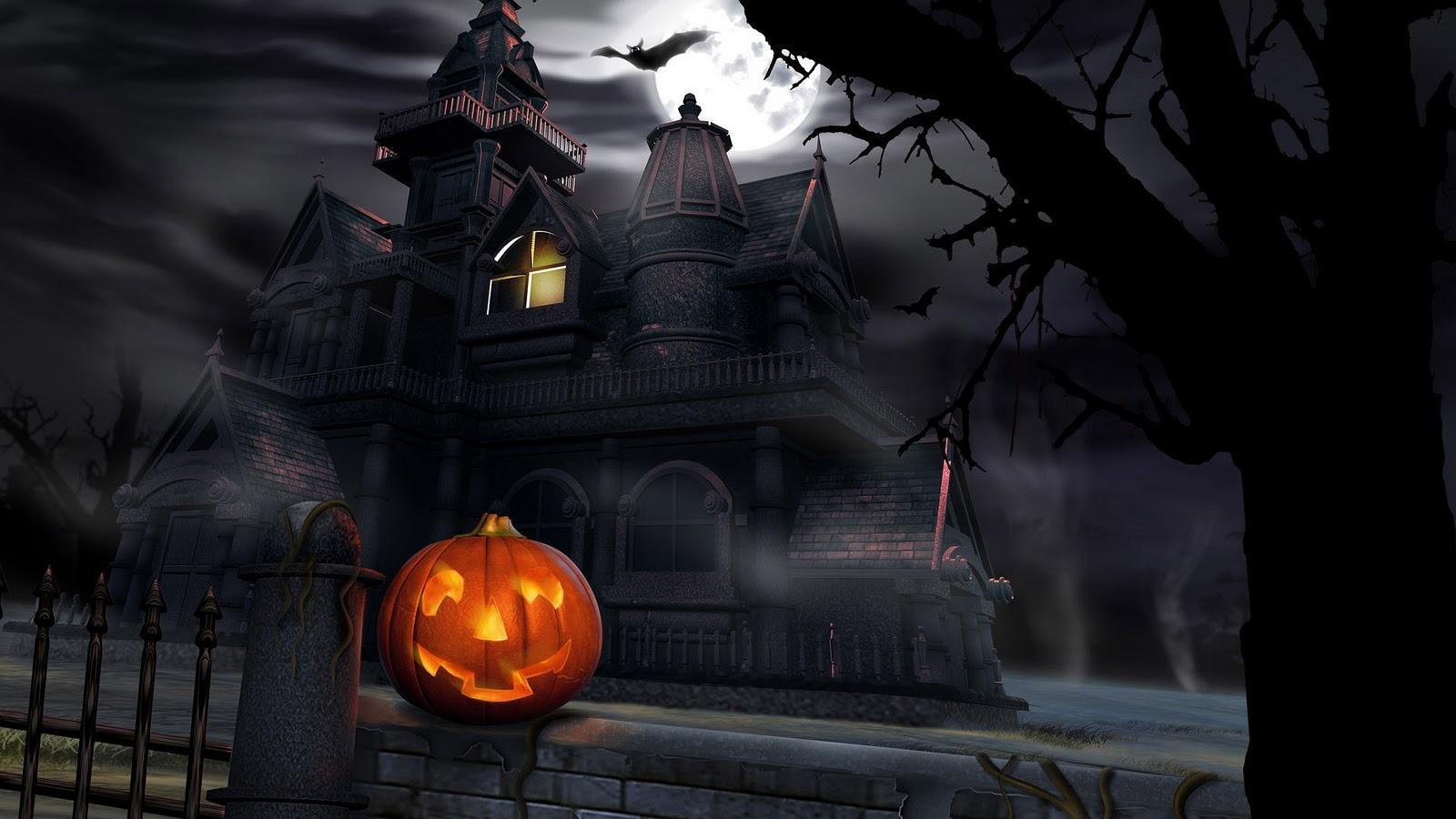 Halloween-Wallpaper-Desktop