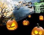 Halloween_by_JipJive