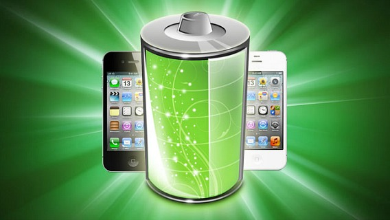 How-To-Boost-iPhone-6-and-iOS-8-Devices-Battery-Life-Updated-for-iOS-8