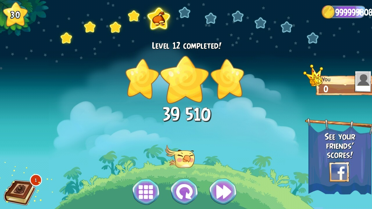 Angry_Birds-Stella_Hack