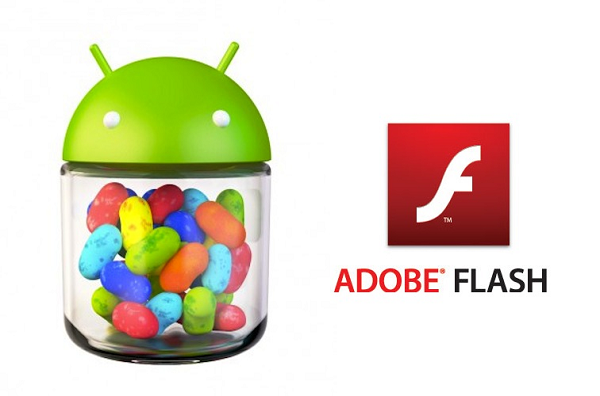 Install-Adobe-Flash-Player-on-Android-4.1-Jelly-Bean