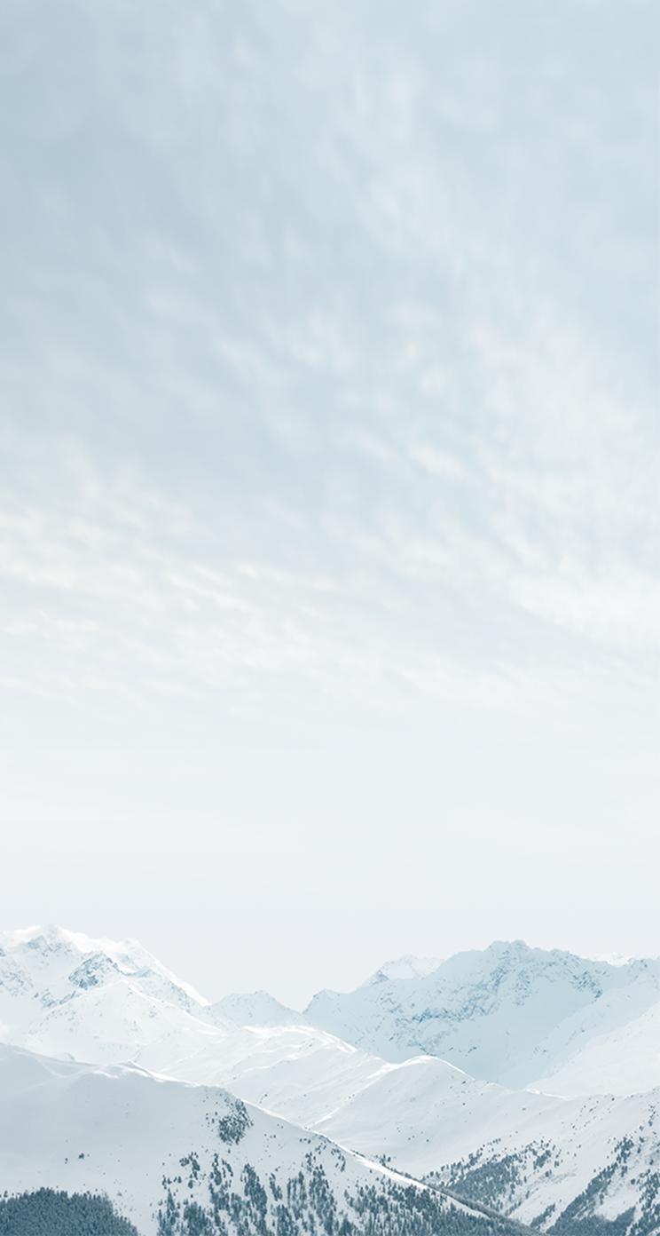 Jason-Zigrino-iOS-8-GM-Wallpapers-6