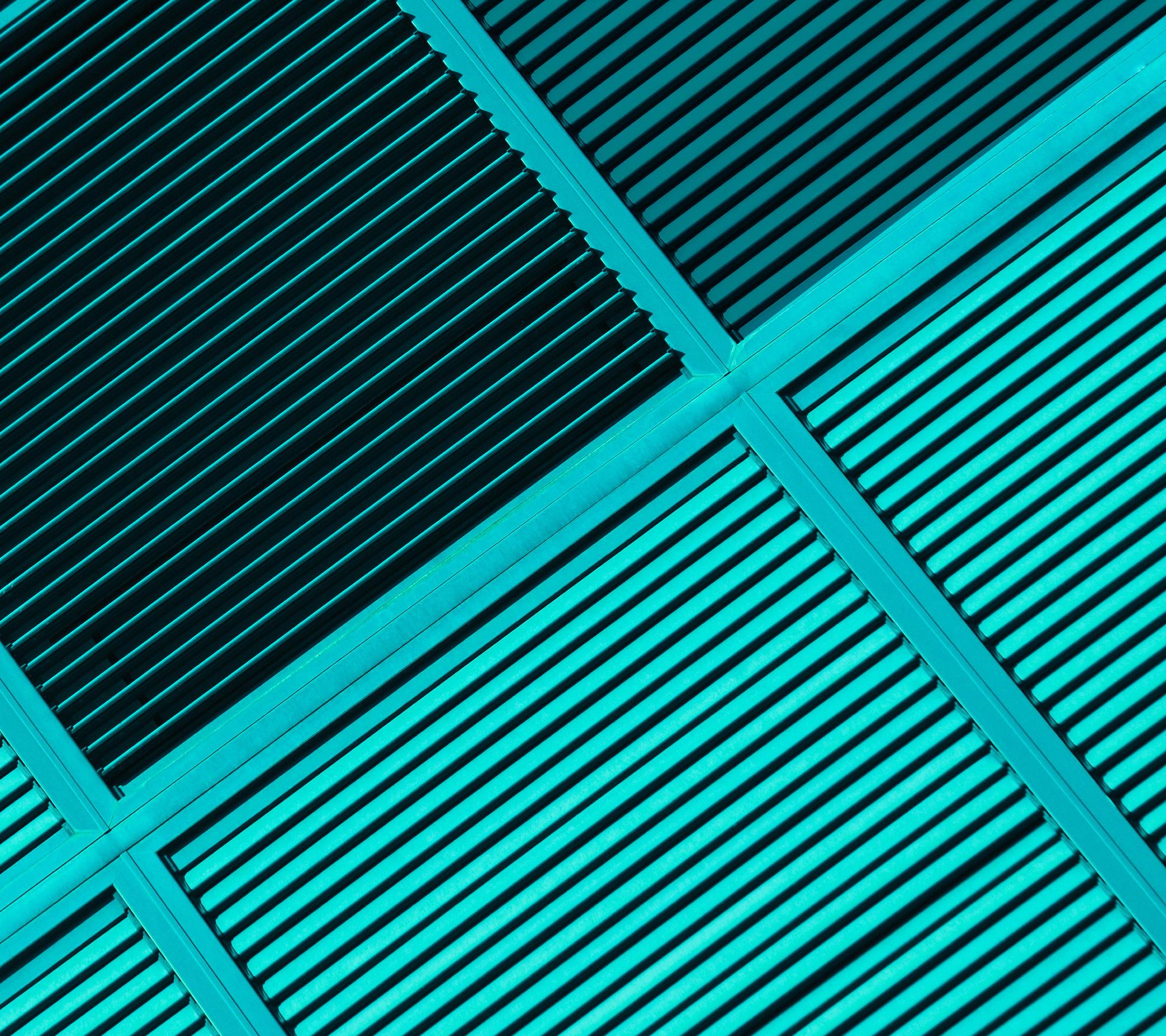 Moto_X_Wallpapers (11)