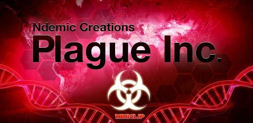 Plague-Inc-apk
