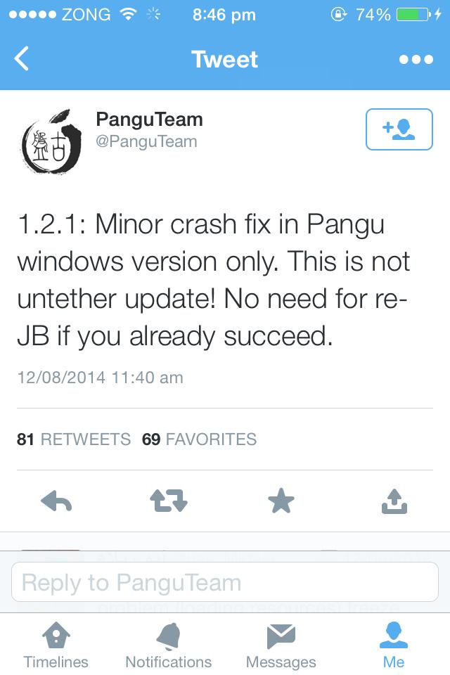 Pngu Team Error