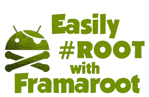 Root-Nokia-XL-With-Framaroot