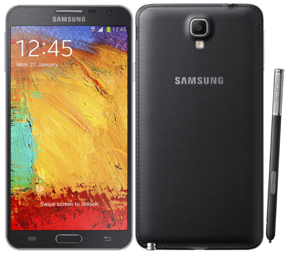 Samsung-Galaxy-Note-3-Neo-600×523