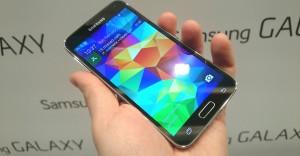 Samsung-Galaxy-S5-300×156