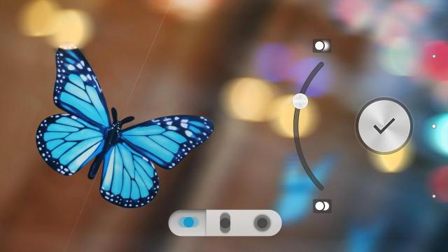 Sony-Background-defocus-app_2-640×360