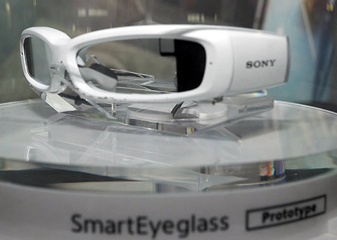 Sony_SmartGlasses_1