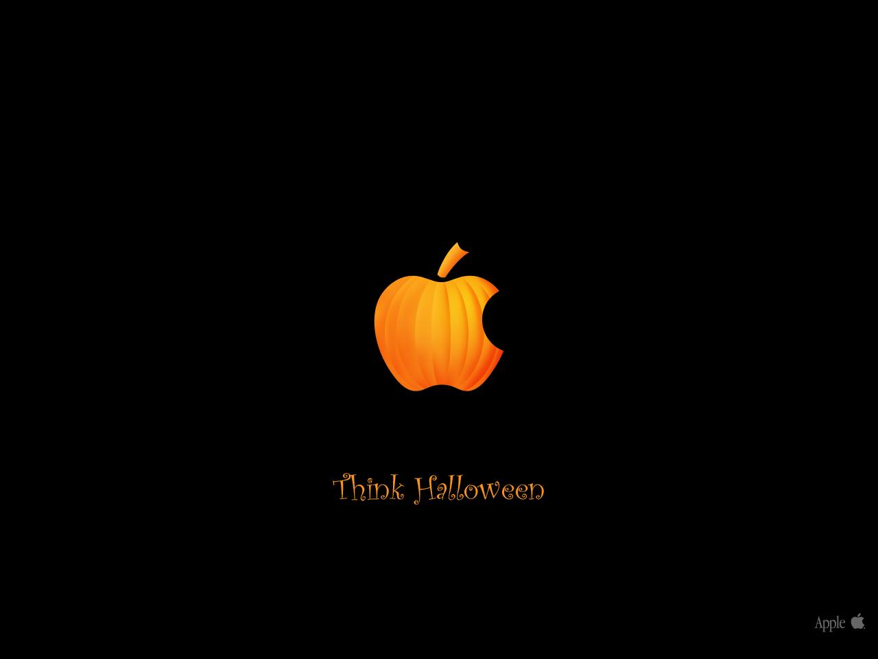 Think_Halloween_by_Zefhar