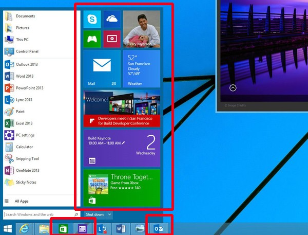 Windows-8-1-zoomed