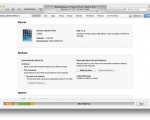 backup_iphone_or_ipad_to_itunes_for_ios_8_upgrade_0 (1)