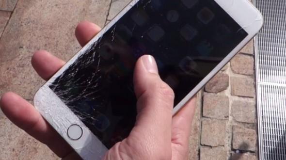 broken-iphone-6-plus-590×330