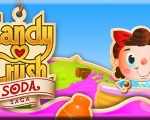 candy-crush-soda-saga-android-ga