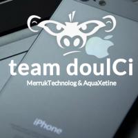 doulCi-hack