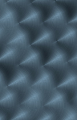 gallery-20_materials-my-galaxy-s-wallpaper-hd-materials_25-250×390