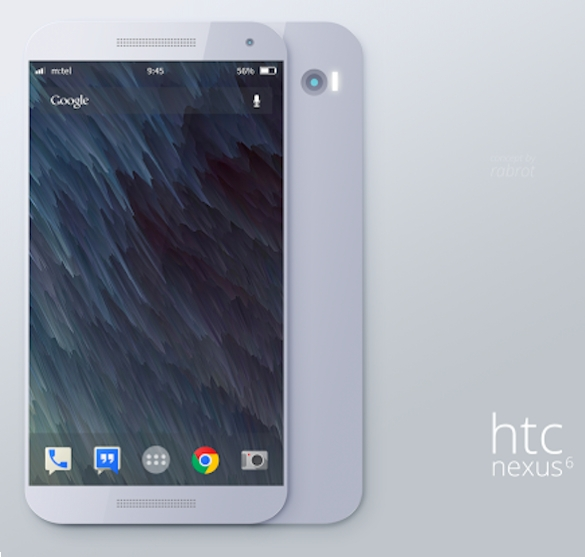 google-nexus-6-based-on-htc-one-m8-concept