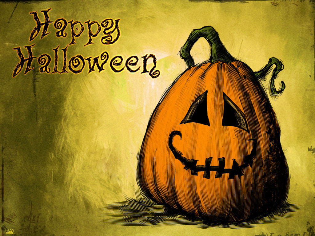 halloween-fantastic-happy-helloween-wallpapers-hd-widescreen-pictures