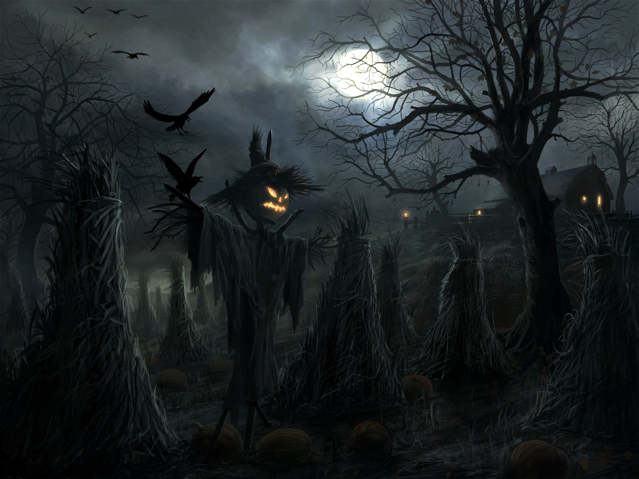 halloween-wallpaper1