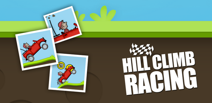 hell-cliiconsmb-racing-android