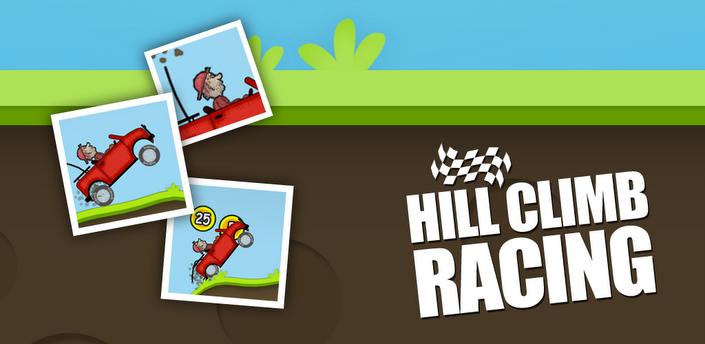 hell-cliiconsmb-racing-android