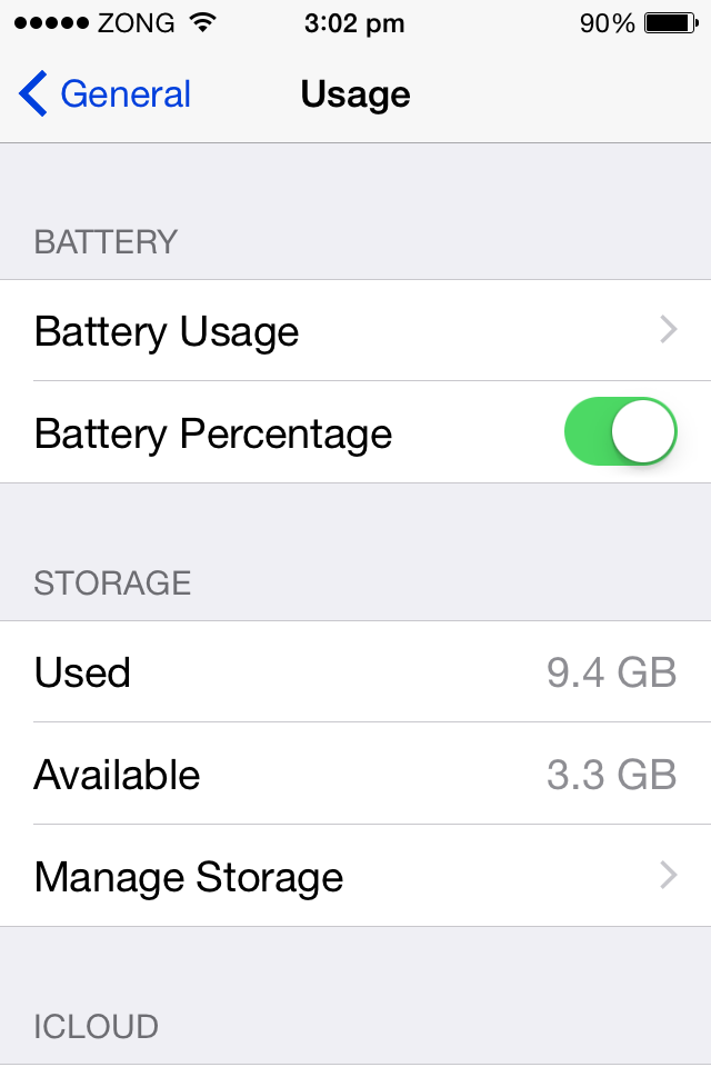 iOS8_Battery_Saving (3)