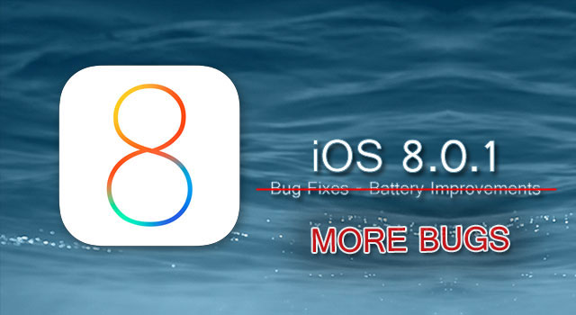 ios-8-0-1-more-bugs