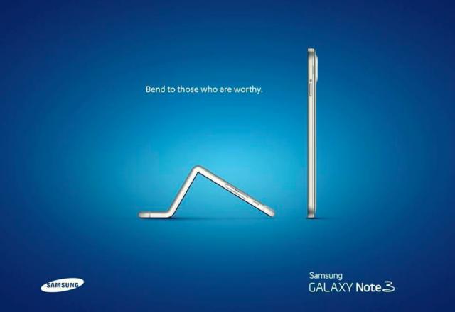 iphone-bend-worthy-640×440