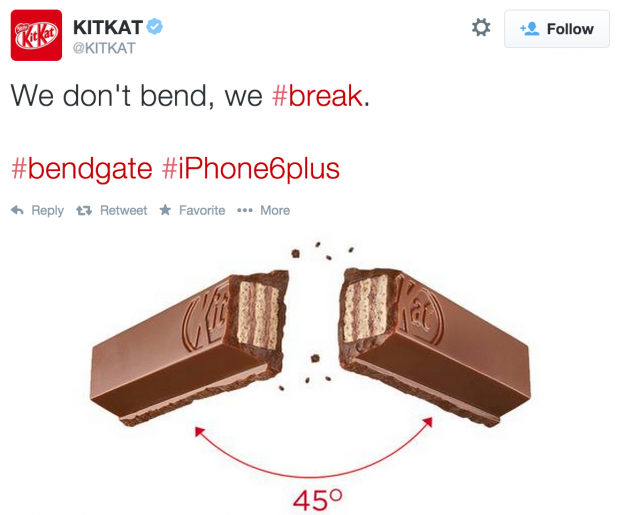 kitkat-iphone-6-640×515