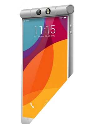oppo-n3-mobile-phone-large-1
