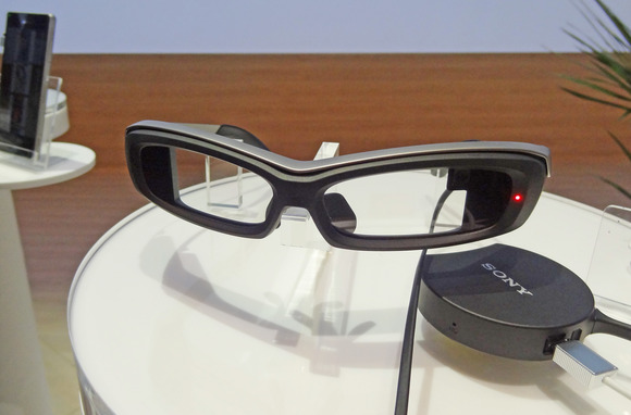sony-smarteyeglasses-100412422-large