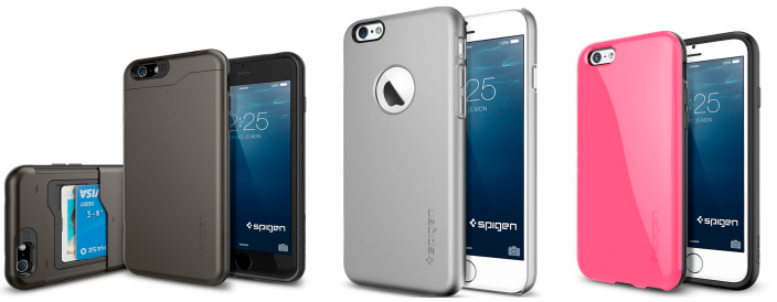 spigen-iphone-6-cases