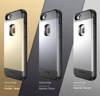 supcase-iphone-6-02